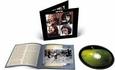 BEATLES - LET IT BE -DIGI- (Compact Disc)