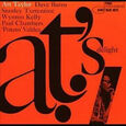 TAYLOR, ART - A.T.'S DELIGHT (Disco Vinilo LP)