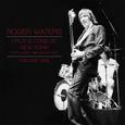 WATERS, ROGER - PROS & CONS OF N.Y. VOL. 1 (Disco Vinilo LP)
