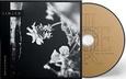 JINJER - WALLFLOWERS (Compact Disc)