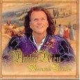 RIEU, ANDRE - ROMANTIC PARADISE (Compact Disc)