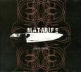 MATARIFE - DALES FIERRO