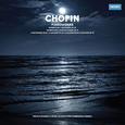 VARIOUS ARTISTS - CHOPIN - PIANOWORKS (Disco Vinilo LP)