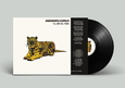 APARTAMENTOS ACAPULCO - AÑO DEL TIGRE -HQ- (Disco Vinilo LP)
