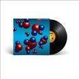 ORCHESTRAL MANOEUVRES IN THE DARK - UNIVERSAL -HQ- (Disco Vinilo LP)