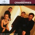CRANBERRIES - UNIVERSAL MASTER COLLECTION (Compact Disc)