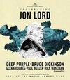 DEEP PURPLE - CELEBRATING JON LORD -CO (Compact Disc)