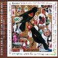 EARLE, STEVE - JUST AN AMERICAN BOY (Disco Vinilo LP)