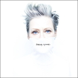 LYNNE, SHELBY - SHELBY LYNNE (Compact Disc)