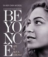 BEYONCE - LIFE IS BUT A DREAM (Digital Video -DVD-)