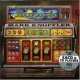 KNOPFLER, MARK - SHANGRI-LA - DVD (Compact Disc)