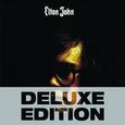 JOHN, ELTON - ELTON JOHN -DELUXE- (Compact Disc)