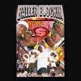 Bande Originale - BALLER BLOCKIN' =BOX= (Disco Vinilo LP)