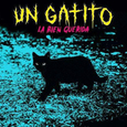 LA BIEN QUERIDA - GATITO (Disco Vinilo  7')