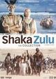 TV SERIES - SHAKA ZULU 1&2 =BOX=  (Digital Video -DVD-)