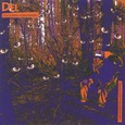 DEL THA FUNKEE HOMOSAPIEN - I WISH MY BROTHER GEORGE WAS HERE (Disco Vinilo LP)