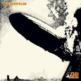 LED ZEPPELIN - I (Compact Disc)