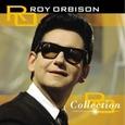 ORBISON, ROY - COLLECTION (Disco Vinilo LP)