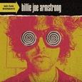 ARMSTRONG, BILLIE JOE - NO FUN MONDAYS (Compact Disc)