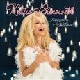 CHENOWETH, KRISTIN - HAPPINESS IS... CHRISTMAS! (Compact Disc)