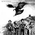 TRAFFIC - WHEN THE EAGLE FLIES -DELUXE- (Disco Vinilo LP)