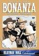 TV SERIES - BONANZA: HOPEFULS/DENVER (Digital Video -DVD-)