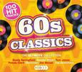 Artistes Variétés - 60S CLASSICS (Compact Disc)