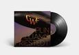 CHAMPLIN/WILLAMS/FRIESTEDT - I -HQ- (Disco Vinilo LP)