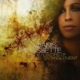 MORISSETTE, ALANIS - FLAVORS OF ENTANGLEMENT (Disco Vinilo LP)
