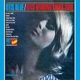 REDDING, OTIS - OTIS BLUE (Disco Vinilo LP)