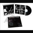 BLAKEY, ART - WITCH DOCTOR -HQ- (Disco Vinilo LP)