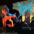 BOWIE, DAVID - LET'S DANCE (Compact Disc)