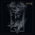 SERPENTS OATH - NIHIL (Compact Disc)