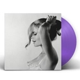 COSTA BRAVA - COSTABRAVISMO -LTD PURPLE- (Disco Vinilo LP)