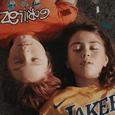 NOUVELLE VAGUE - GIRLS AND BOYS (Disco Vinilo  7')
