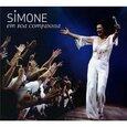 SIMONE - EM BOA COMPANHIA (Compact Disc)