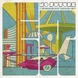 VARIOUS ARTISTS - NO FUTURE: NEW ADVENTURES IN POP COMPILATION 1 (Disco Vinilo LP)
