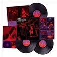 WINEHOUSE, AMY - AT THE BBC -HQ- (Disco Vinilo LP)