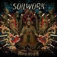 SOILWORK - PANIC BROADCAST + DVD (Compact Disc)