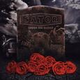 SATOR - UNDER THE RADAR (Compact Disc)