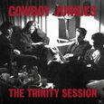COWBOY JUNKIES - TRINITY SESSION -HQ- (Disco Vinilo LP)