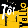 YELLO - TOY (Compact Disc)