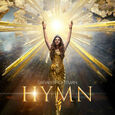 BRIGHTMAN, SARAH - HYMN (Disco Vinilo LP)