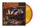 HAWKWIND - ASTOUNDING SOUNDS, AMAZING MUSIC -DELUXE- (Disco Vinilo LP)