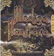 MEDINA AZAHARA - VERSION ORIGINAL + DVD (Compact Disc)
