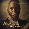 BUSK, VIDAR - CIVILIZED LIFE (Compact Disc)