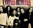 LYNYRD SKYNYRD - BROADCAST COLLECTION (Compact Disc)