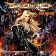 DORO - RAISE YOUR FIST (Compact Disc)