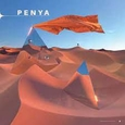 PENYA - PENYA -HQ- (Disco Vinilo LP)