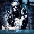 BEHEMOTH - THELEMA 6 -HQ- (Disco Vinilo LP)